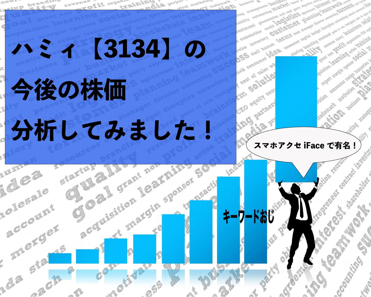 東急 株価