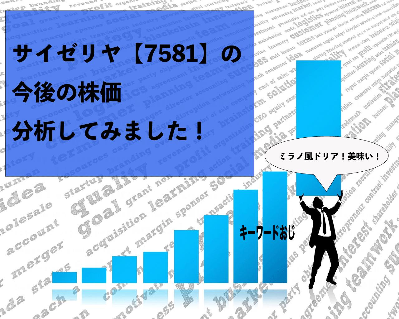 株価 予想 の 今後 【コロナショック】どうなる日本航空(9201)今後の株価、業績、倒産確率を予想